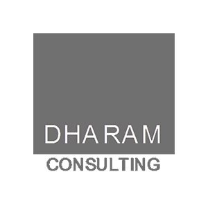 dharam_1.png