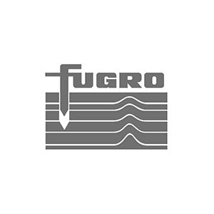 fugro_1.png