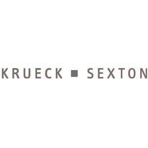 krueck_1.png