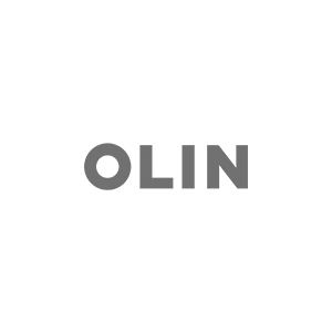 olin_1.png