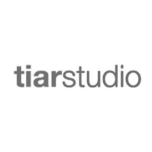 tiarstudio_1.png