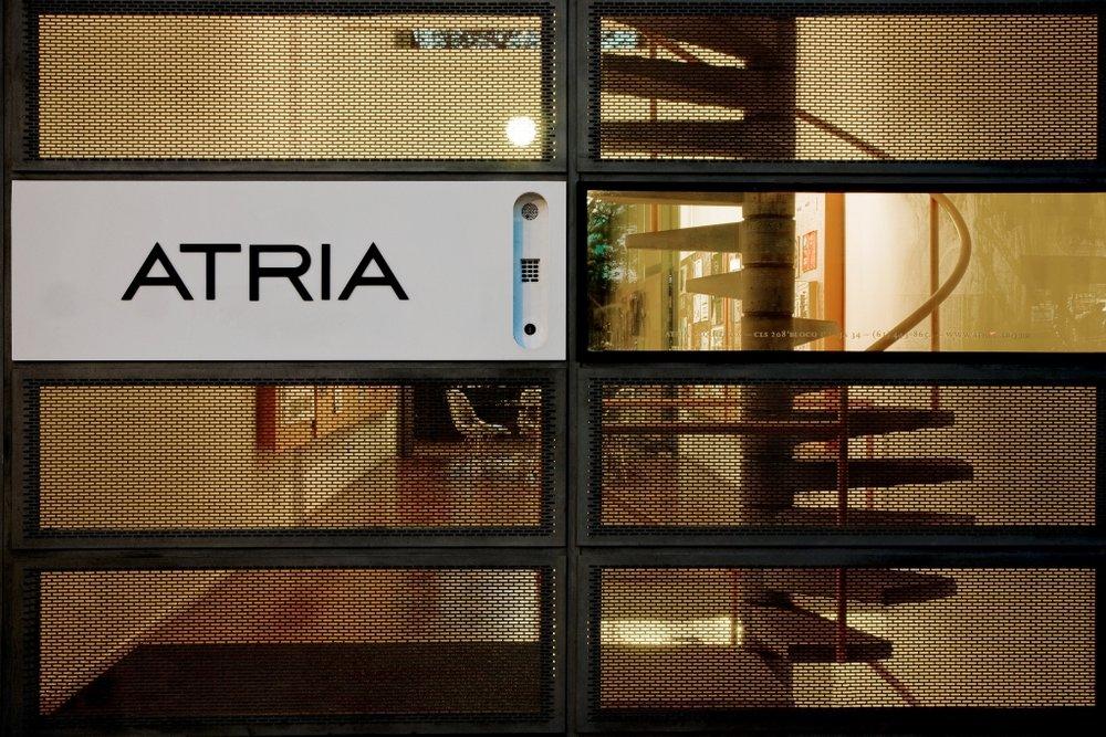 ATRIA 5.jpg