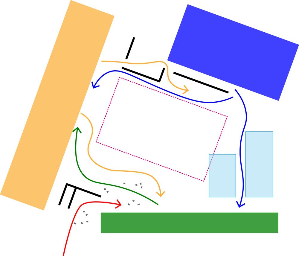 E&I_diagrama fluxos.png