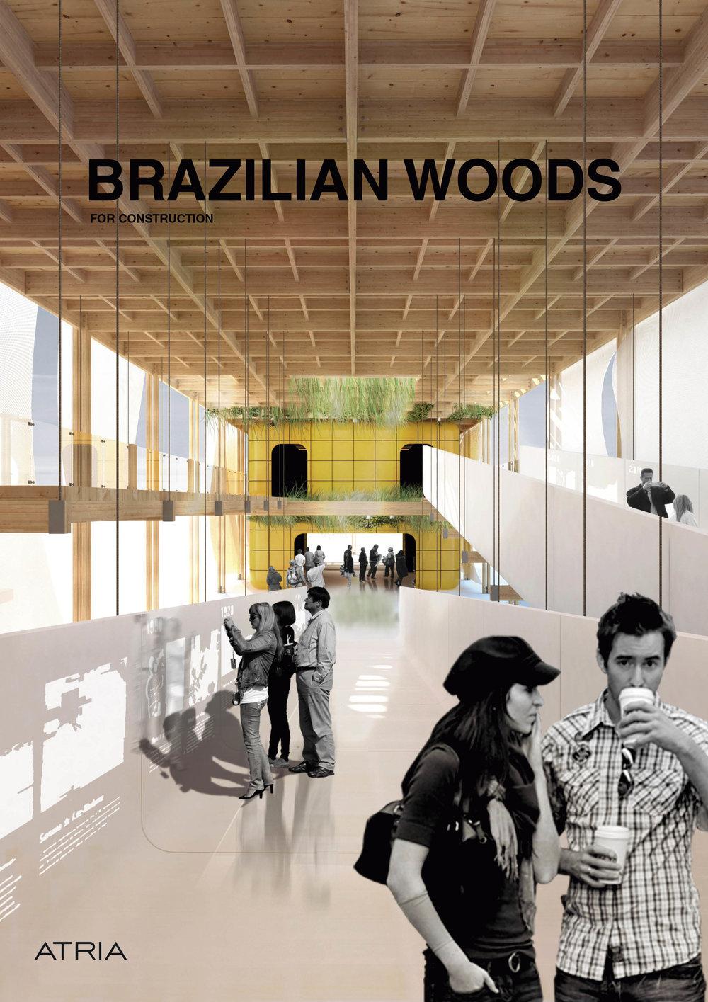 Brazilian Construction Woods.   download →
