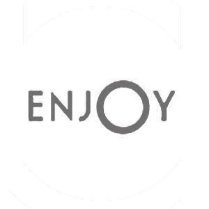enjoy2.png