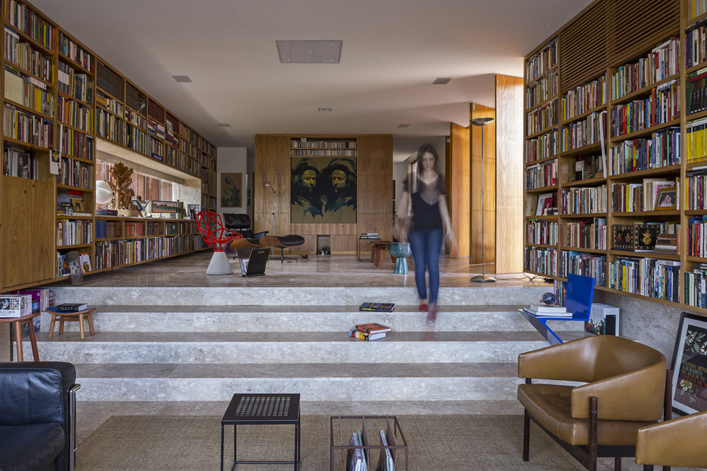 blm biblioteca
