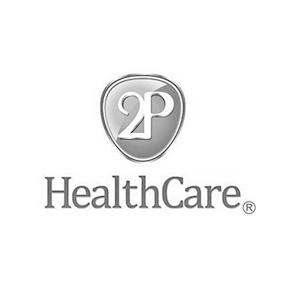 2p_health.jpg