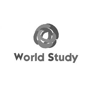 world study.jpg