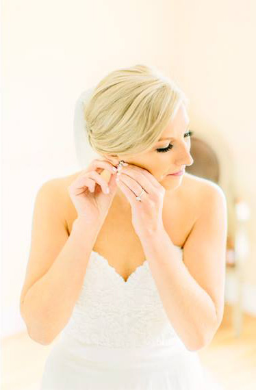 makeup-by-mehry-bridal-engagement-editorial-print-professional-makeup-course-artistry-occasion-wedding-runway-lessons-events-foxboro-11.jpg