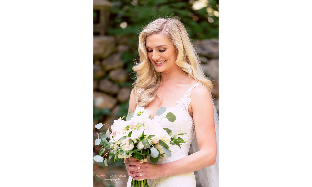 makeup-by-mehry-bridal-engagement-editorial-print-professional-makeup-course-artistry-occasion-wedding-runway-lessons-events-foxboro-5.jpg