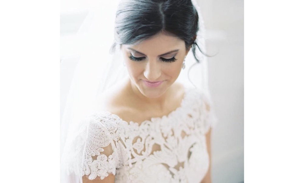 makeup-by-mehry-bridal-engagement-editorial-print-professional-makeup-course-artistry-occasion-wedding-runway-lessons-events-foxboro-7.jpg