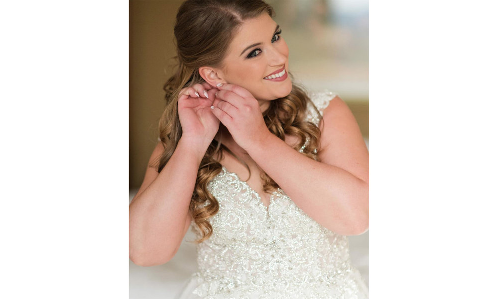 makeup-by-mehry-bridal-engagement-editorial-print-professional-makeup-course-artistry-occasion-wedding-runway-lessons-events-foxboro-8.jpg