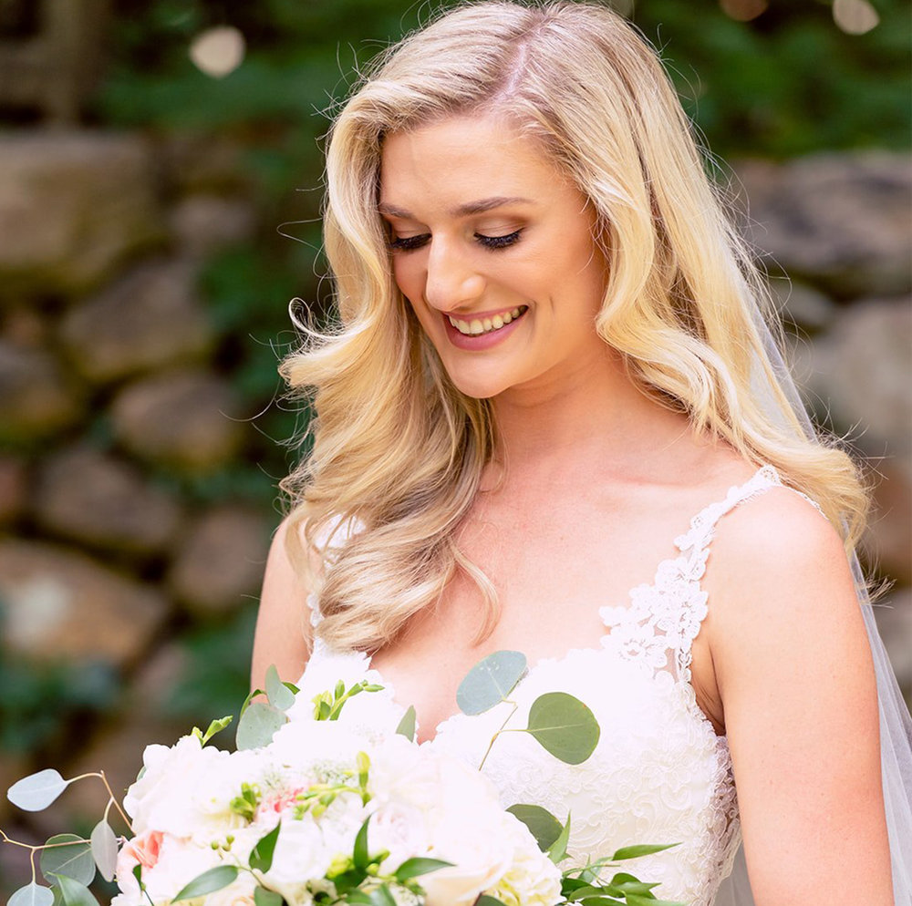 makeup-by-mehry-bridal-engagement-editorial-print-professional-makeup-course-artistry-occasion-wedding-runway-lessons-events-foxboro-2.jpg