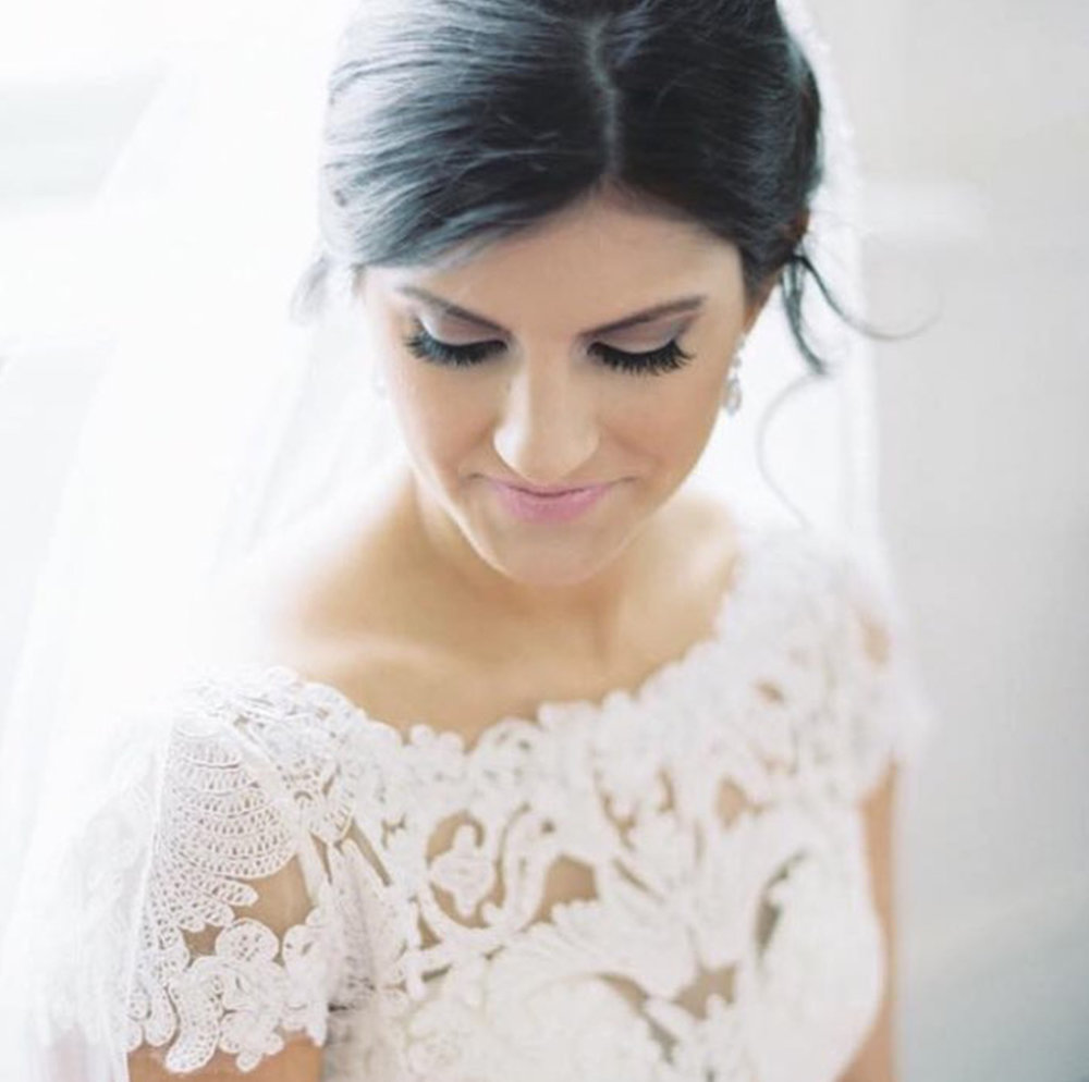 makeup-by-mehry-bridal-engagement-editorial-print-professional-makeup-course-artistry-occasion-wedding-runway-lessons-events-foxboro-4.jpg