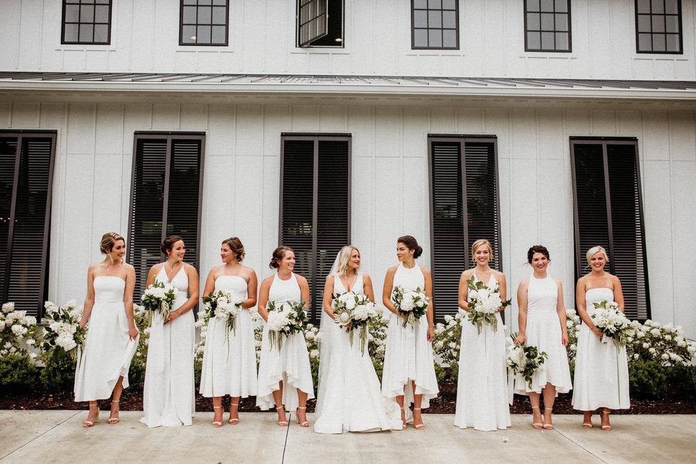 Hutton house wedding Minnesota august wedding