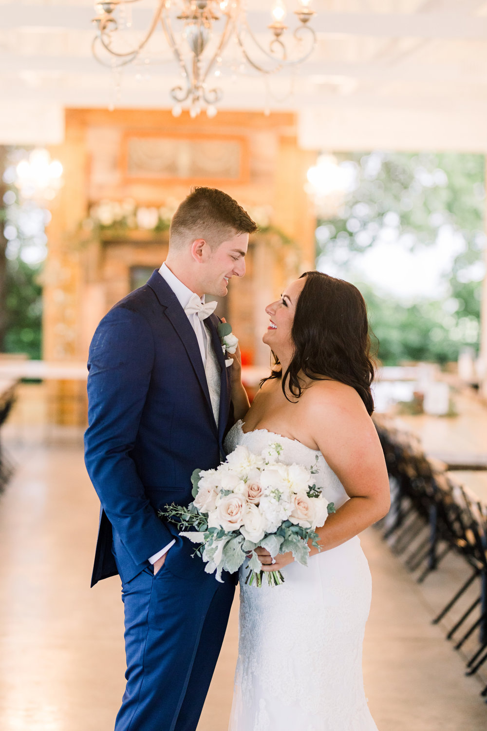 Cortnie   & Alex married 6/9/18 at Legacy Hill Farm | Photography    Cameron & Tia