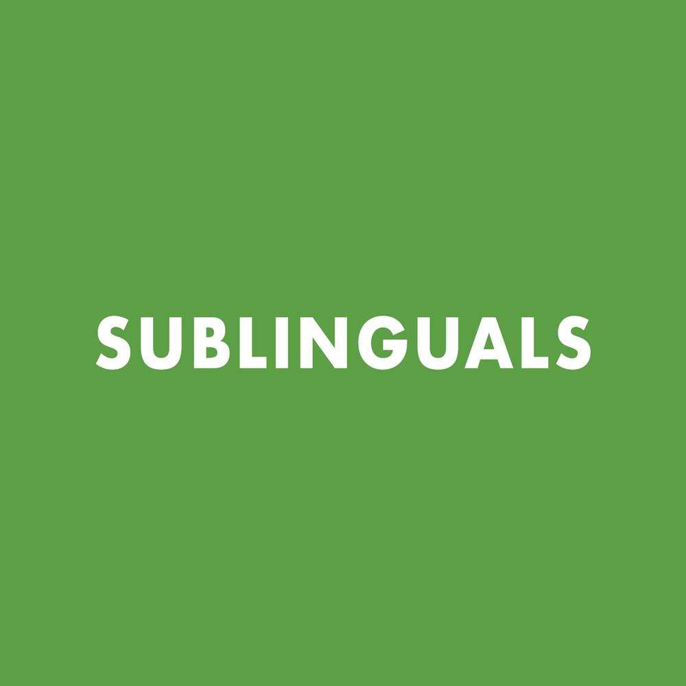 sublinguals2.png