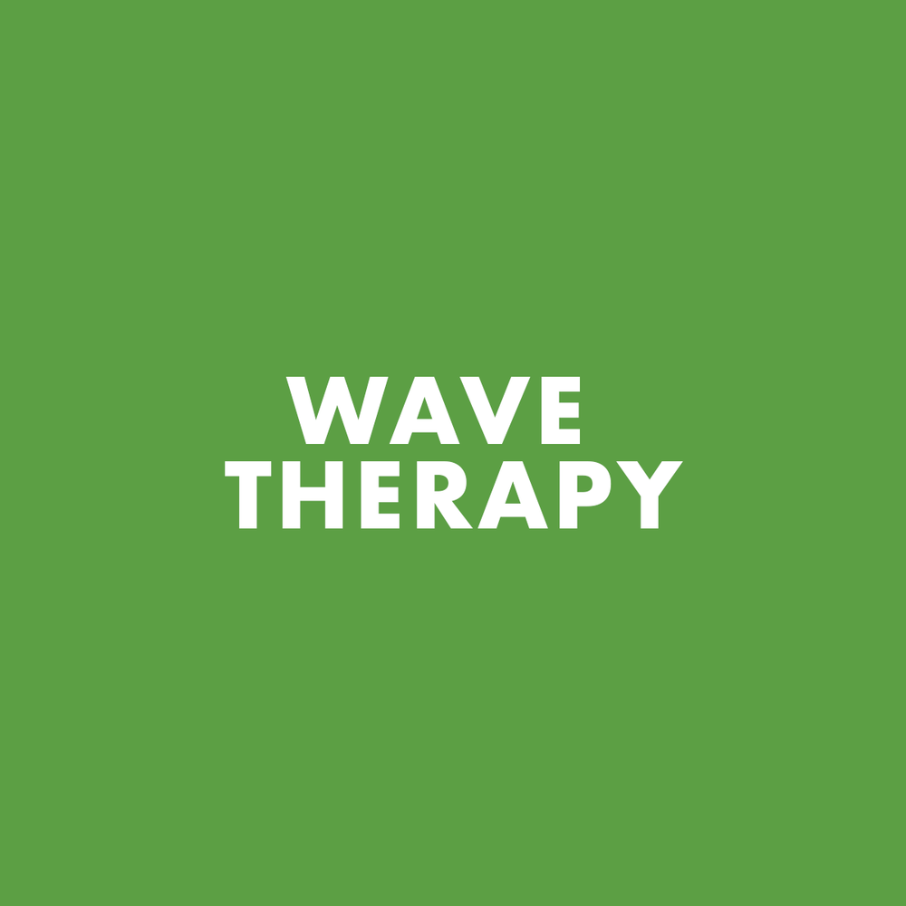 wavetherapy2.png