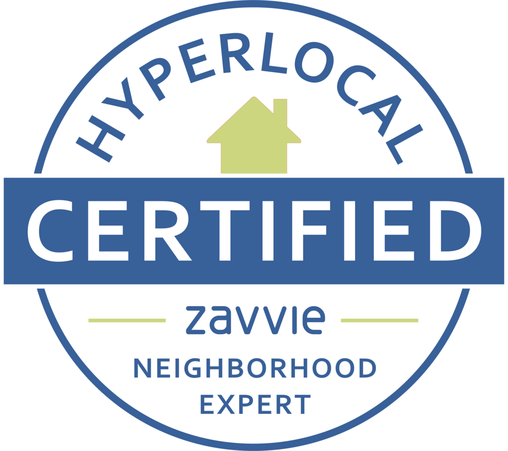 Hyperlocal Badge - Blue-Green.png