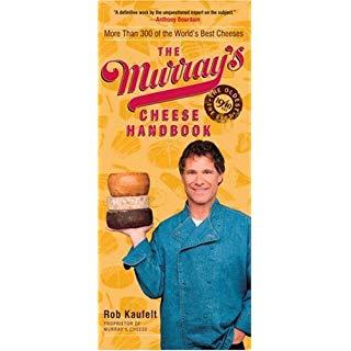 The Murrays Cheese Handbook