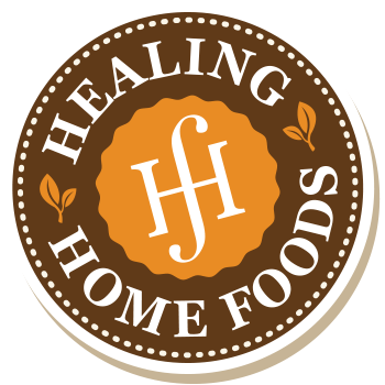 healing-home-foods.png