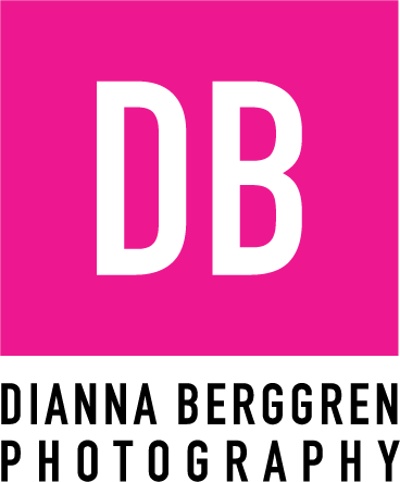 Dianna Berggren Photography