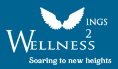 Wings2Wellness