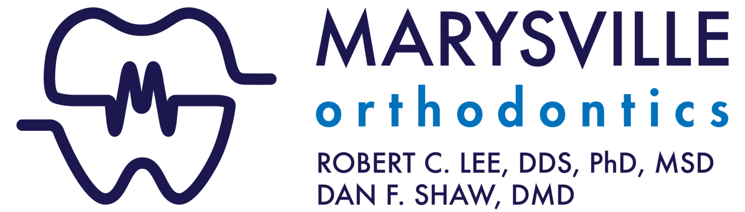 Marysville Orthodontics | Braces | Invisalign | Arlington | Lake Stevens