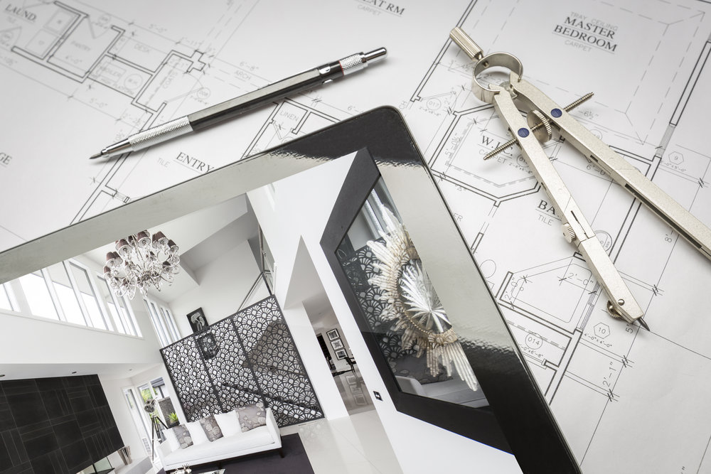 KNOCKDOWN NEW BUILD - Love where you live, but have outgrown your family home? A knockdown new build may be the answer.Get a Site Appraisal.