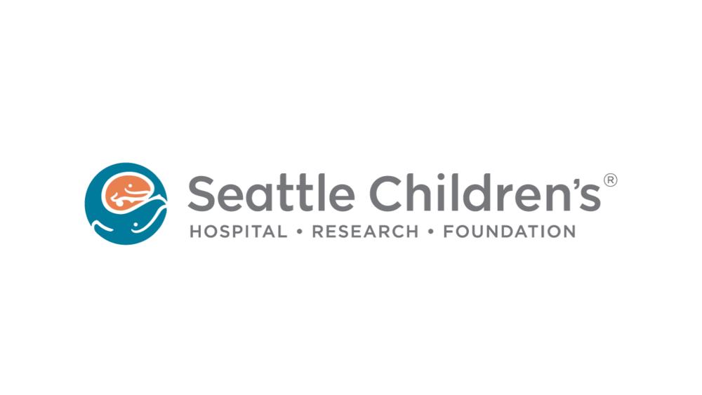 Seattle children.png