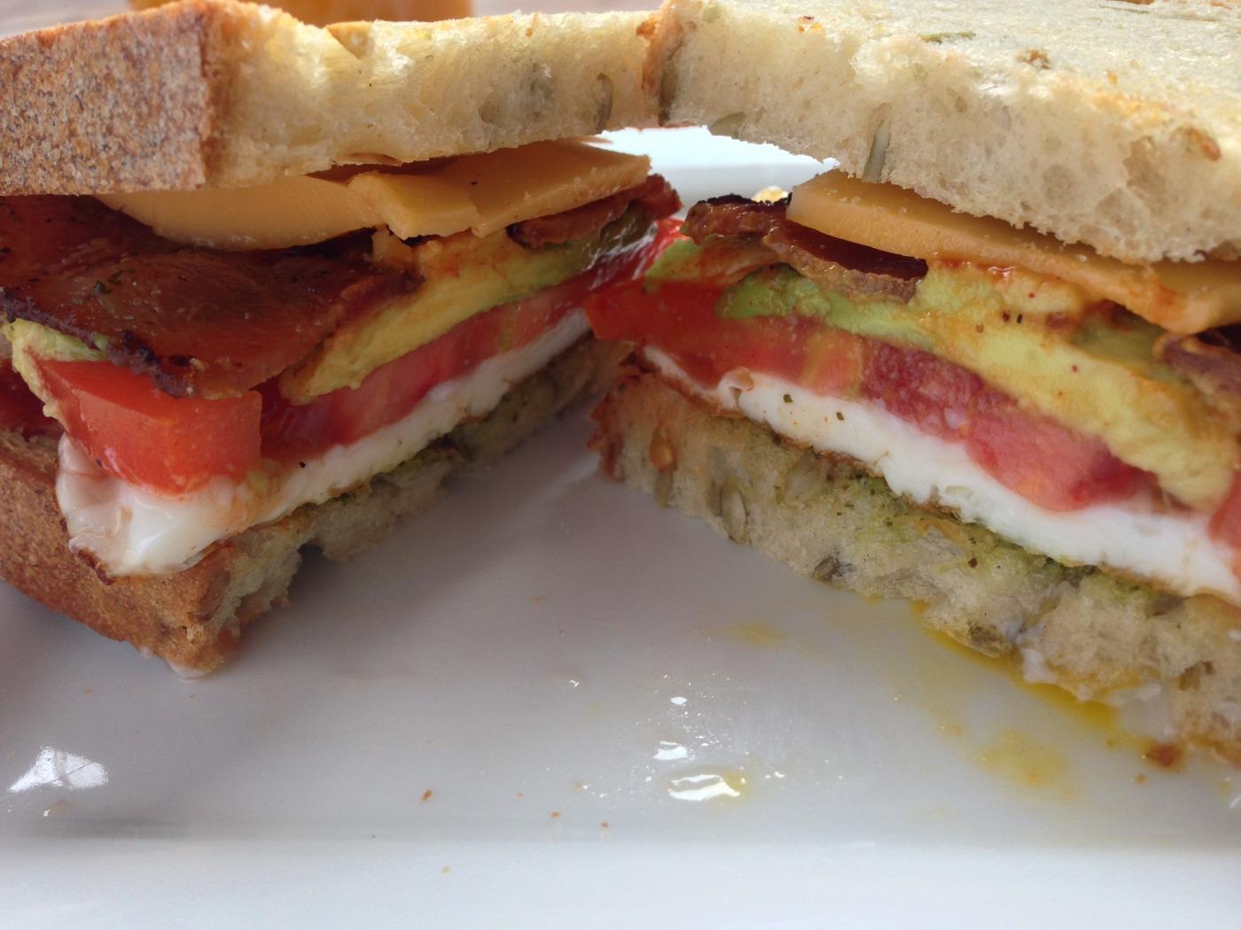 Sandwich_final