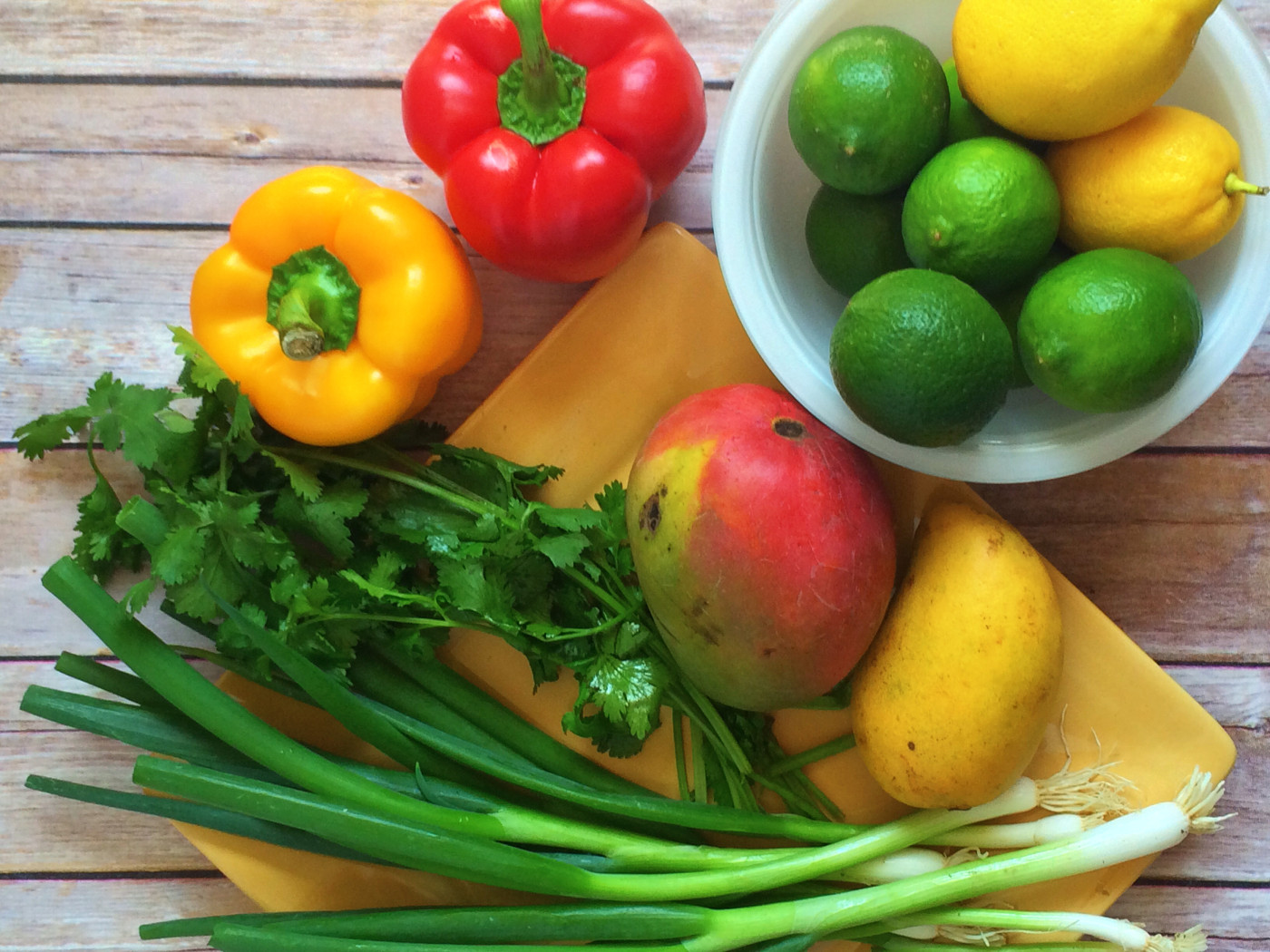 Ceviche_veggies