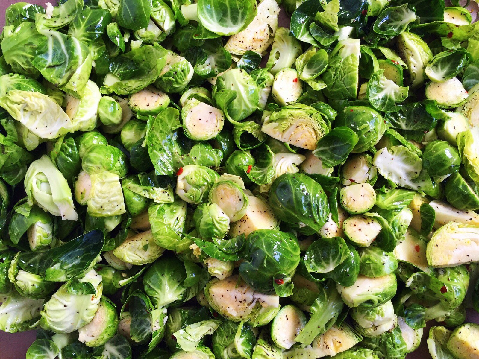 BrusselsSprouts4