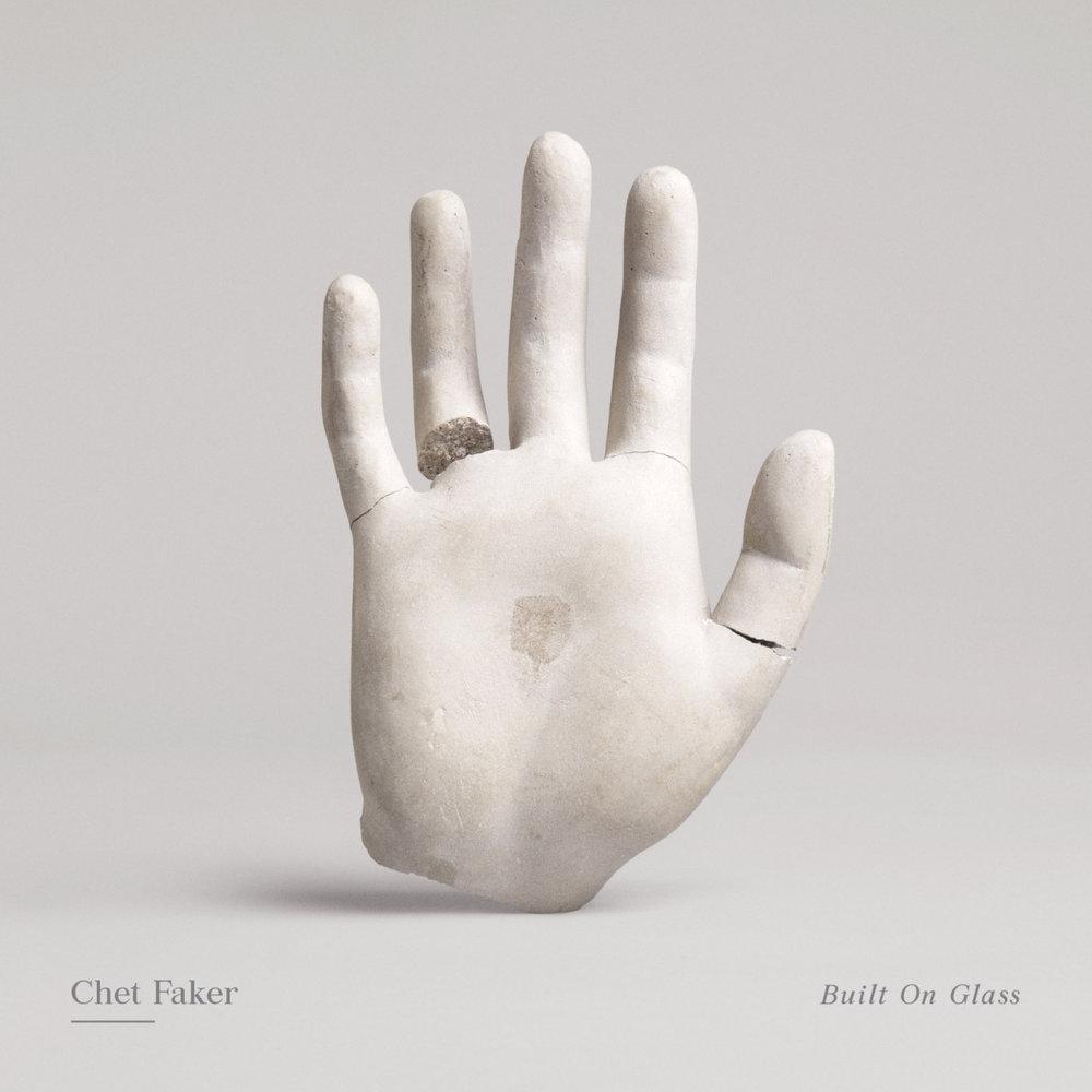 Chet-Faker-Built-on-Glass-e1421897081321.jpg