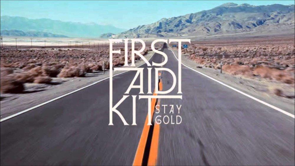 First-Aid-Kit-e1421896451460.jpg