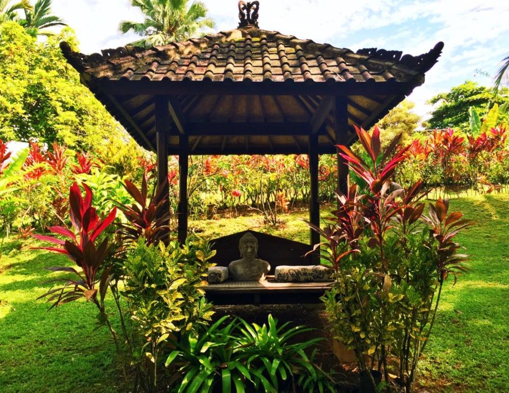Bali Rica Ojochal