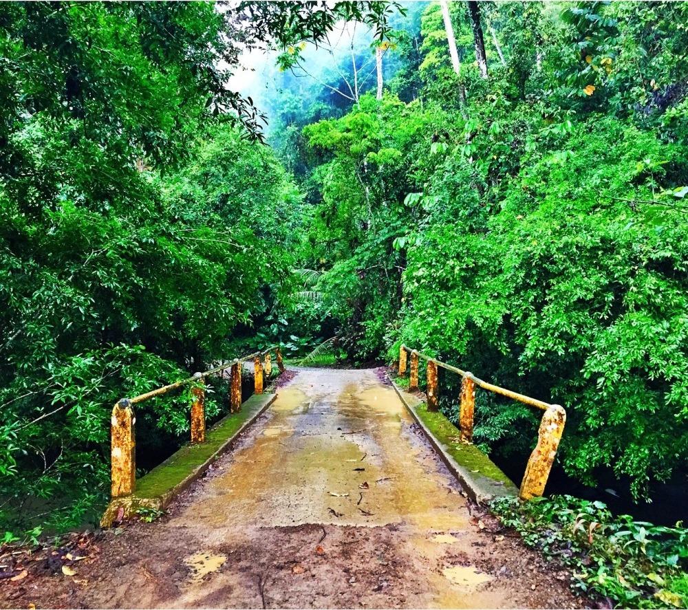 Ojochal_Costa Rica