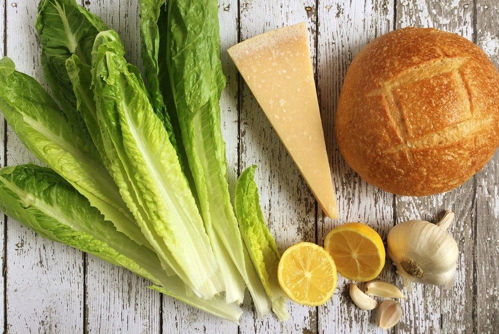 Homemade-Caesar-Salad-e1457117608732.jpg