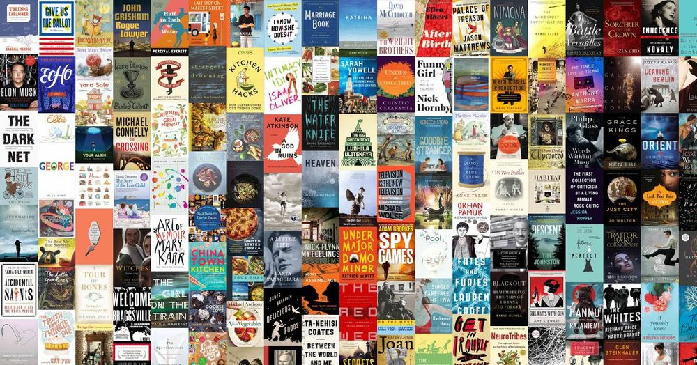 BestBooks2016.jpg