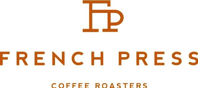 French Press Coffee Roasters