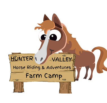 Copy of Hunter Valley Horse Camp (3).png