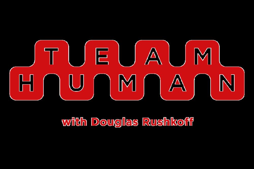 TeamHuman_RedLogoName_1200x800.png