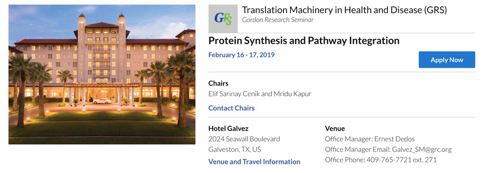 2019_Translation_Machinery_in_Health_and_Disease__GRS__Seminar_GRC.jpg