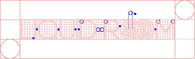 LR_Grid_square-03.png