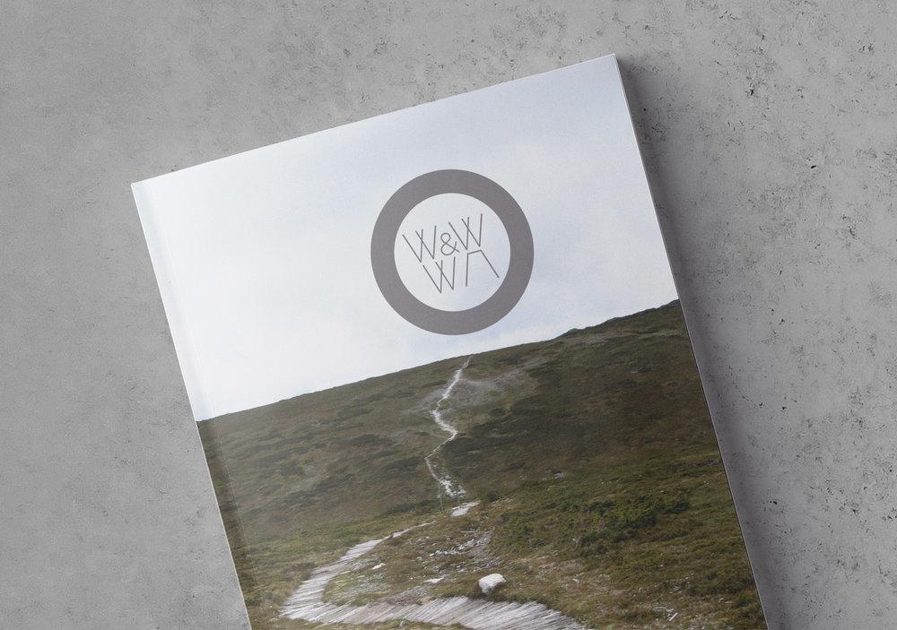 W&W_book_cover1.jpg