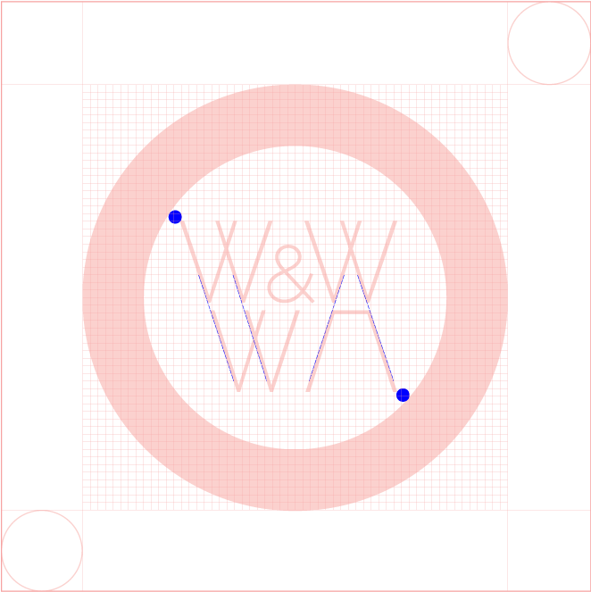 W&W_Grid_square.png