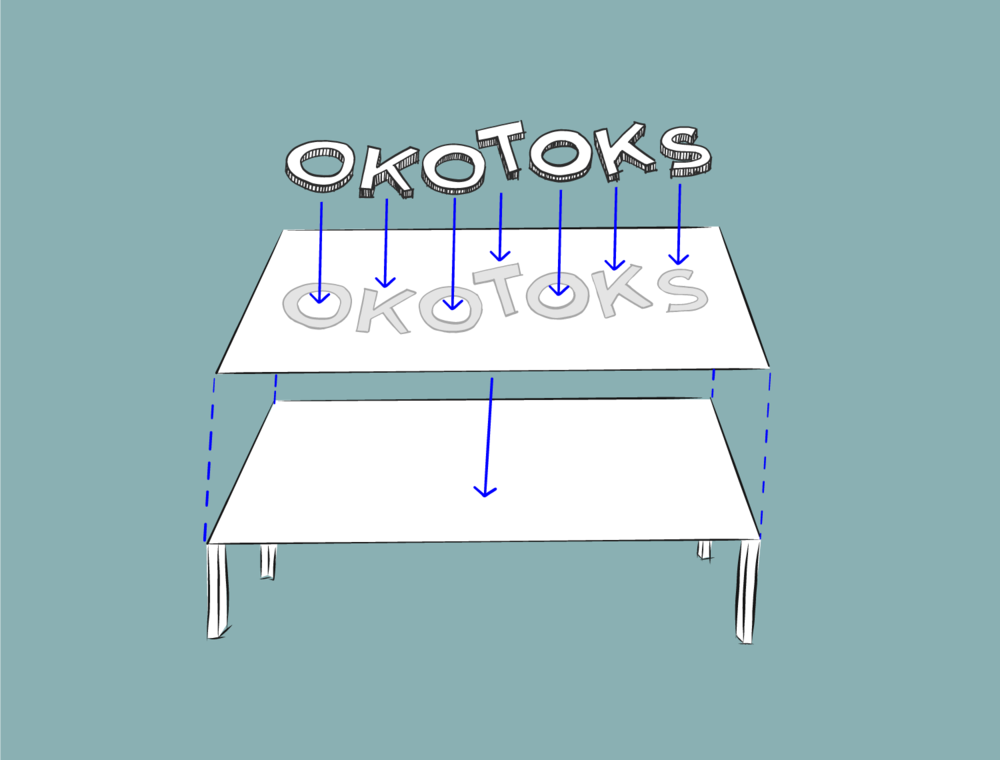 OKO_sketch_01.png