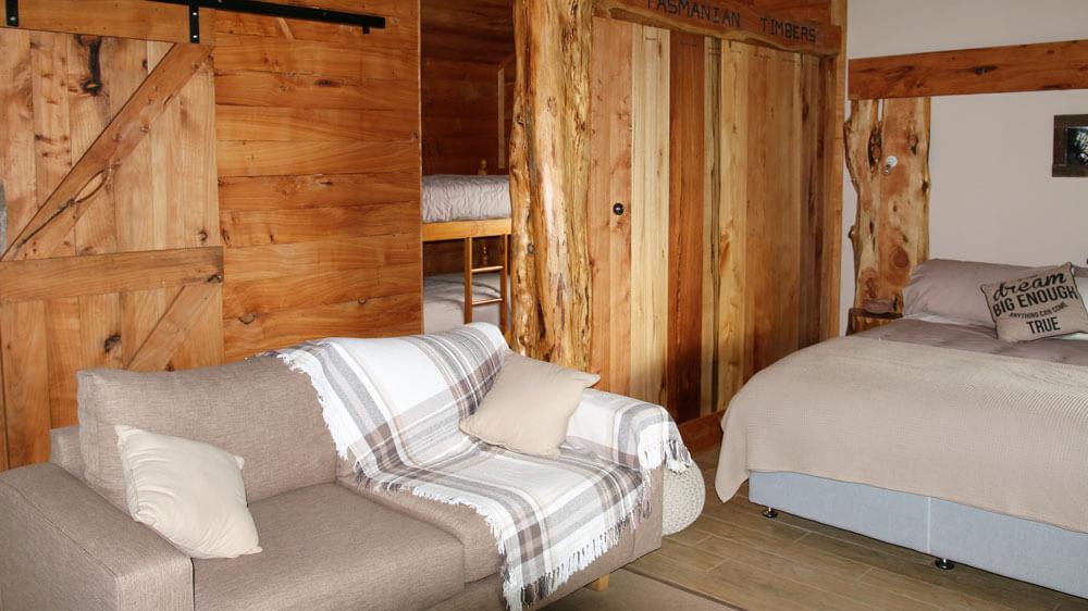 huts-country-hut-living.jpg