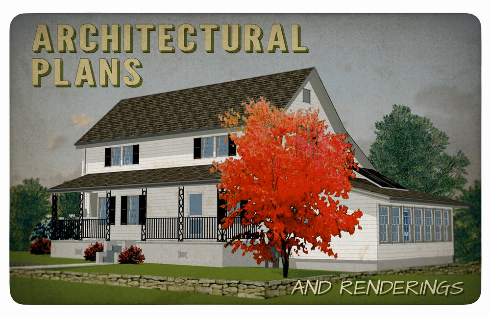 _architecture1.jpg
