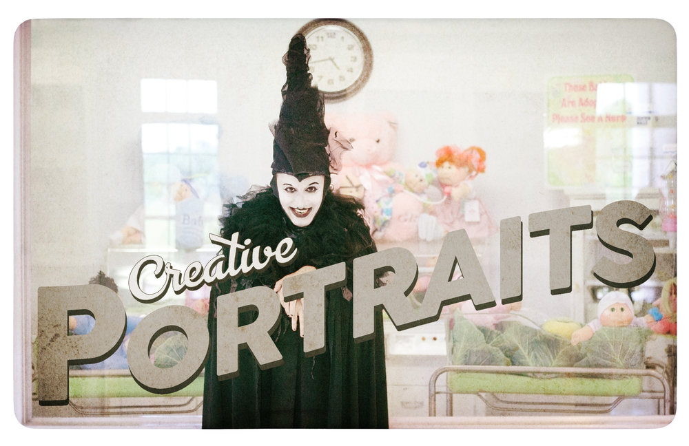 _portraits1.jpg